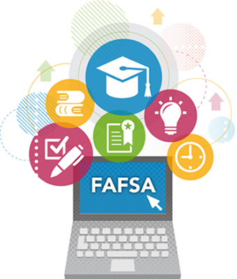missouri department of higher education fafsa completion project