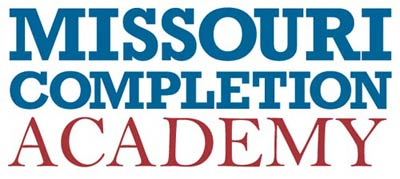 Missouri Completion Academy