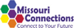 Visit the Missouri Connections website