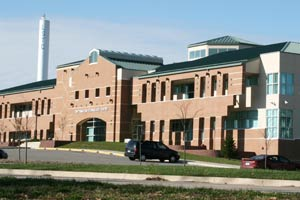 Linn State Technical College