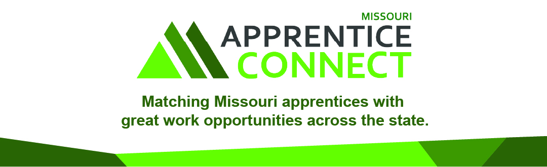 Apprentice Connect: Matching Missouri's apprentices with great oportunities across the state