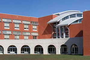 St. Louis Community College-Wildwood