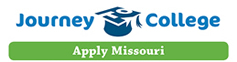 Journey to College - Apply Missouri